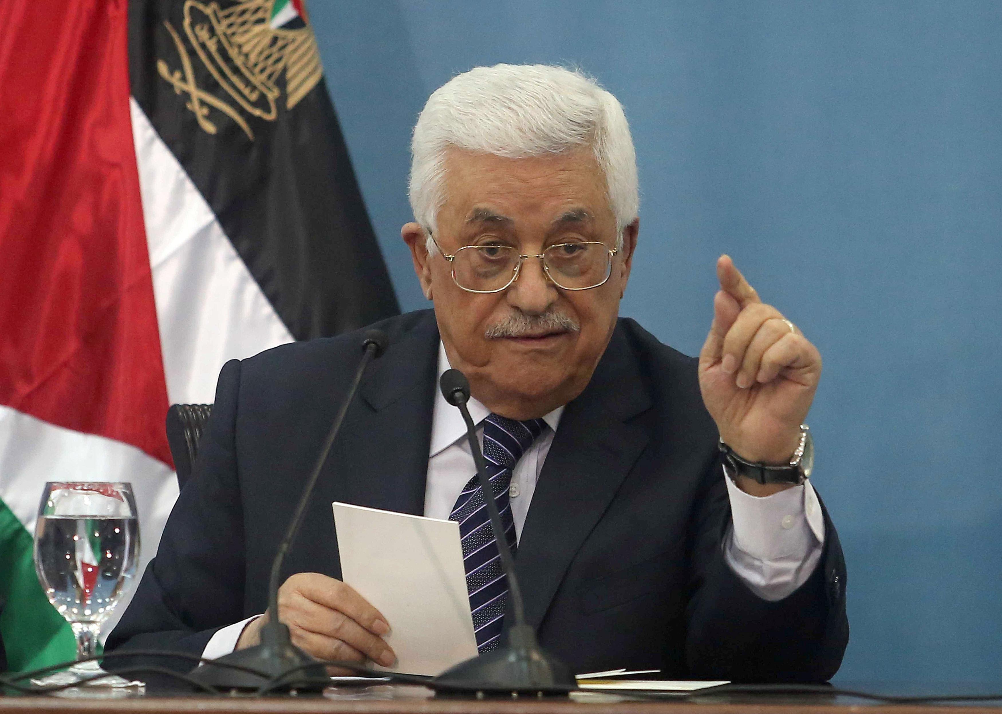 Organizaţia pentru Cooperare Islamică condamnă decizia lui Donald Trump privind Ierusalimul / Mahmud Abbas: Washingtonul a pierdut rolul de mediator