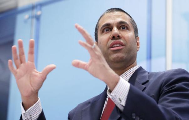 """Imaginea articolului Neutralitatea internetului nu mai există în SUA. Măsura care deschide calea unor """"culoare rapide"""" pentru anumiţi abonaţi"""