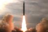"""Imaginea articolului Jim Mattis, secretarul american al Apărării: Rachetele balistice lansate de Coreea de Nord NU sunt încă o """"ameninţare"""" pentru Statele Unite"""