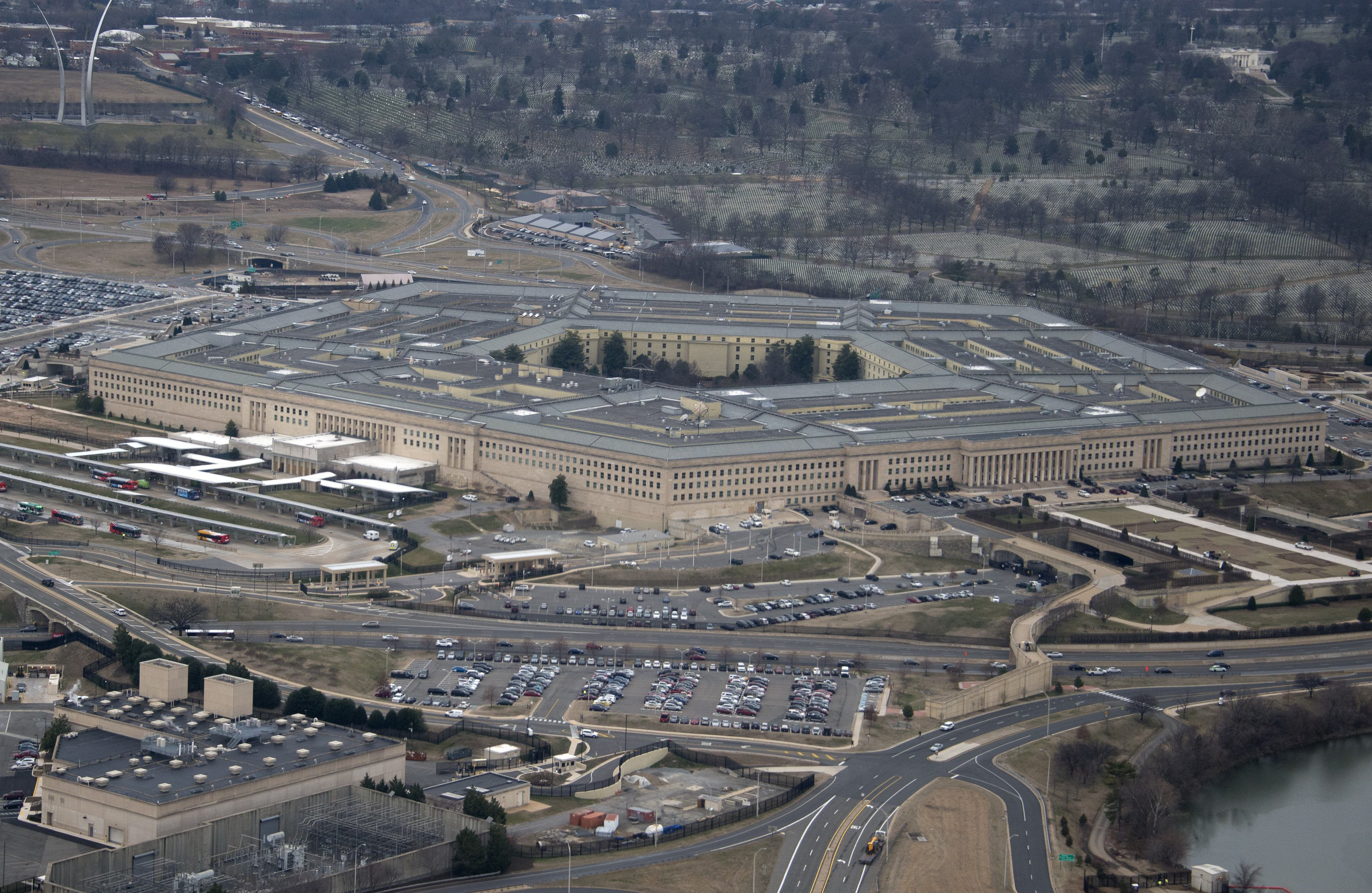 Programul de zeci de milioane de dolari pe care SUA l-au dezvoltat pentru investigarea OZN-urilor: `Am făcut ceva ce nu s-a mai realizat`