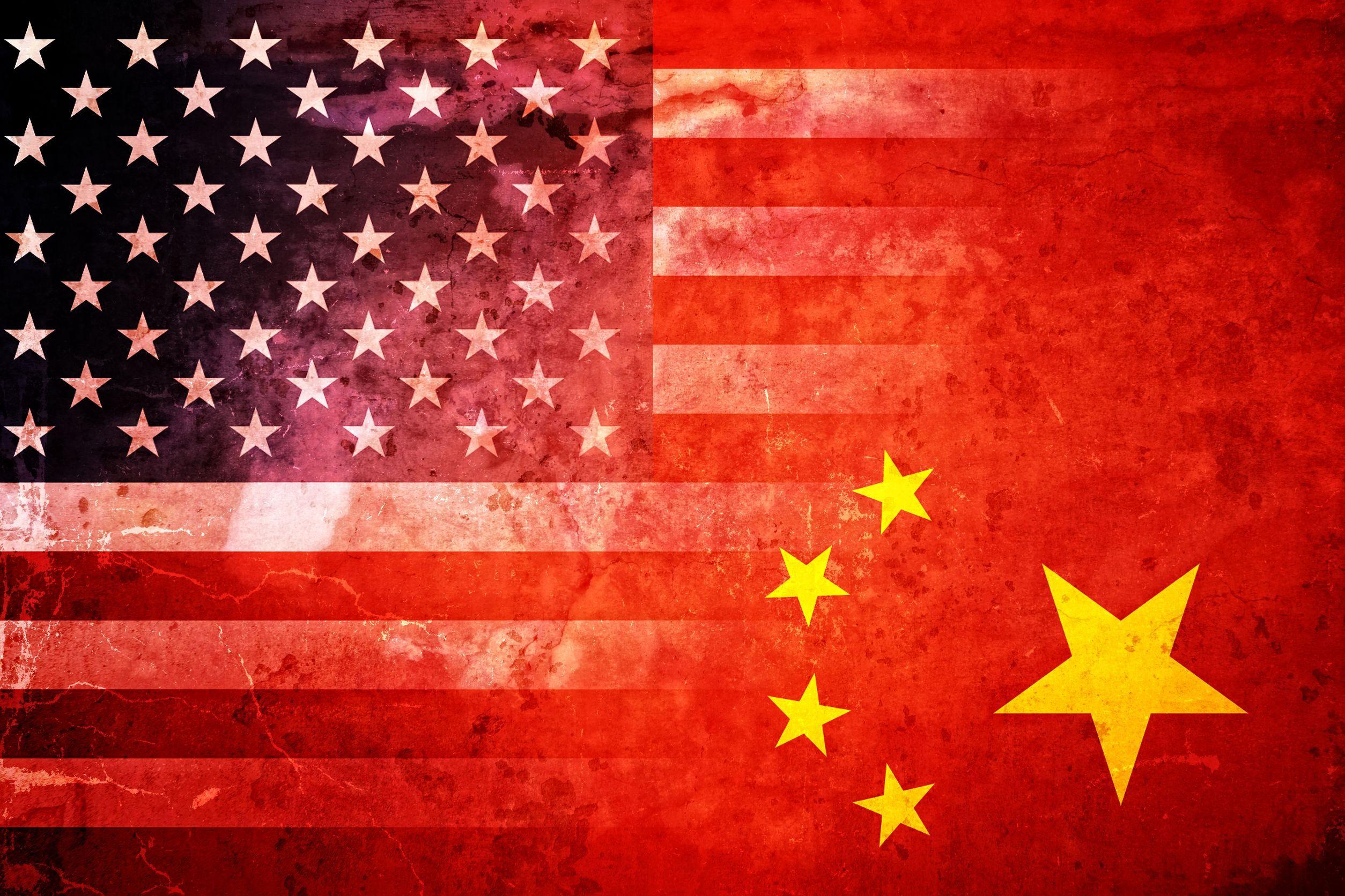 CEBR: China va depăşi Statele Unite şi va deveni cea mai mare economie a lumii până în 2032