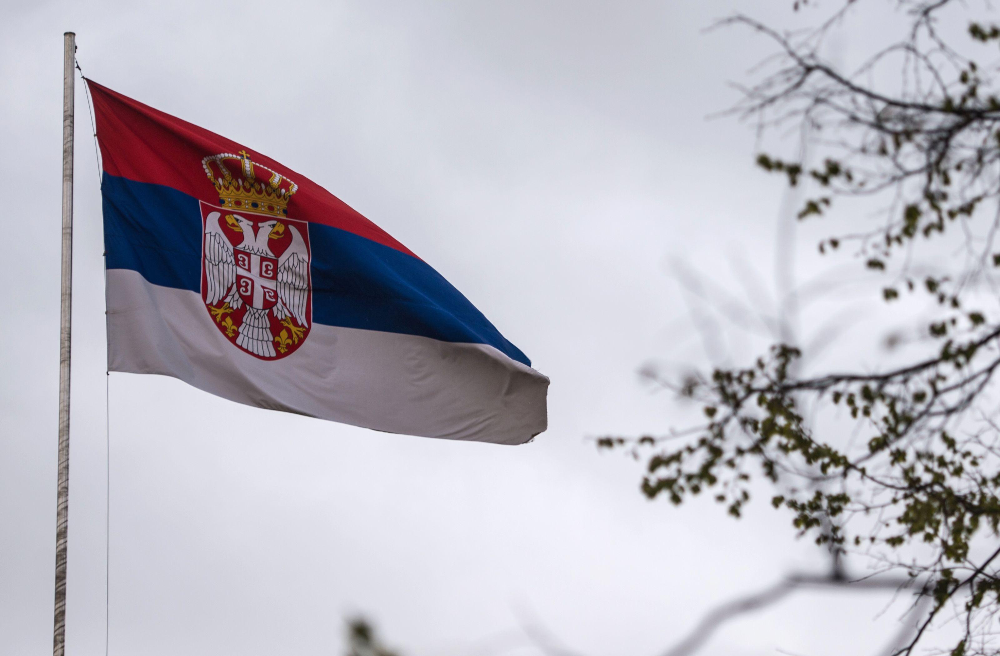 Serbia a extrădat în Turcia un activist politic kurd, ignorând apelurile ONU