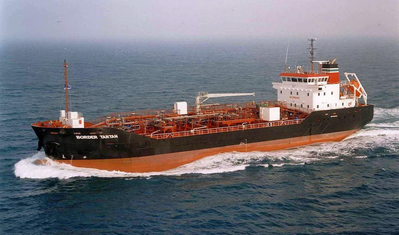 Autorităţile sud-coreene au pus sub sechestru o navă care ar fi transferat petrol către Coreea de Nord