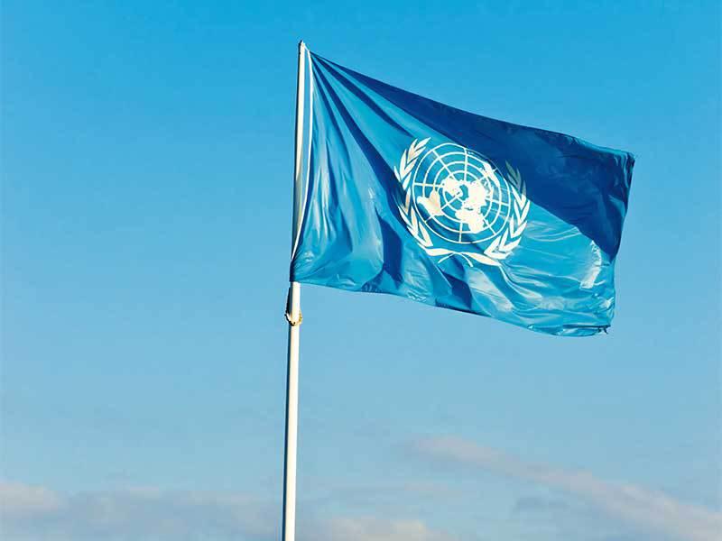 Secretarul general al ONU salută redeschiderea canalului de comunicare dintre Phenian şi Seul