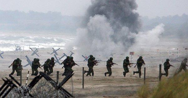 Germania insistă că misiunea ONU de menţinere a păcii ar trebui să fie trimisă în toate zonele de conflict din estul Ucrainei