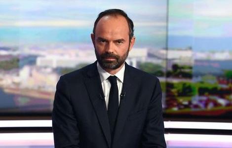 Tineri francezi, inclusiv nepotul premierului Édouard Philippe, răniţi prin înjunghiere în Israel