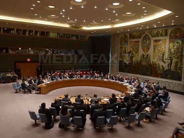 Reuniune a Ligii Arabe pe tema statutului oraşului Ierusalim