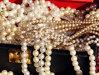 Imaginea articolului Autorităţile franceze au recuperat toate bijuteriile furate din hotelul parizian Ritz