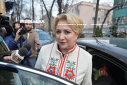 Imaginea articolului Presa internaţională a relatat despre Viorica Dăncilă, noul premier desemnat al României
