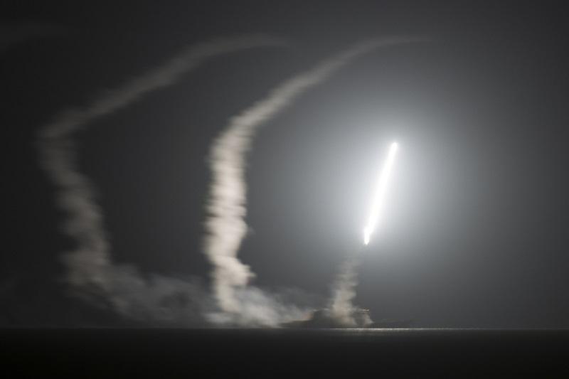 India a testat joi o rachetă balistică intercontinentală, pe fondul tensiunilor cu China şi Pakistan