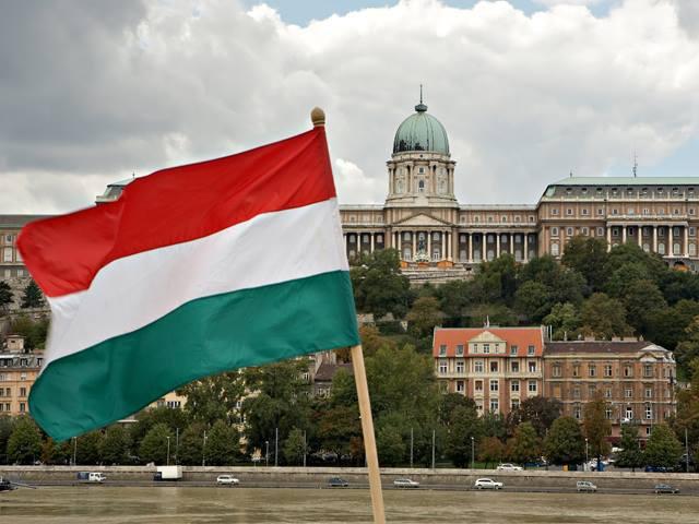 Mii de elevi şi studenţi au protestat la Budapesta, cerând reformarea sistemului educaţional
