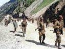 Imaginea articolului Confruntări militare între India şi Pakistan în regiunea disputată Kashmir