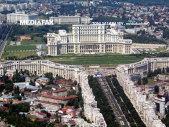 România riscă sacţiuni URIAŞE uriaşe din cauza poluării/ Miniştri convocaţi URGENT la Comisia Europeană