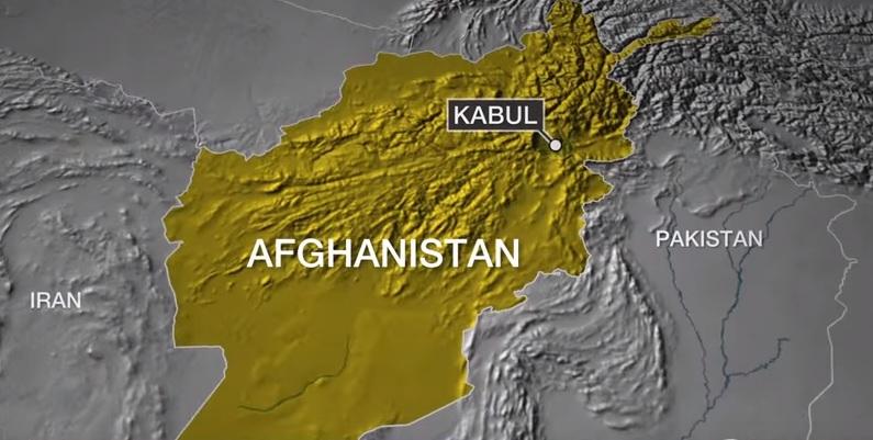 Atac armat asupra hotelului Intercontinental din Kabul: cel puţin 5 morţi şi 6 răniţi / Trei atacatori au fost ucişi