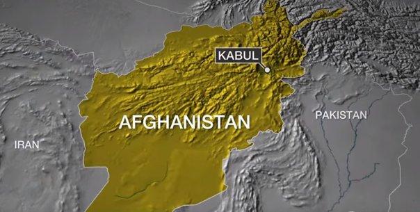 Imaginea articolului Atacul de la hotelul Intercontinental din Kabul: Bilanţul atentatului a ajuns la 18 morţi