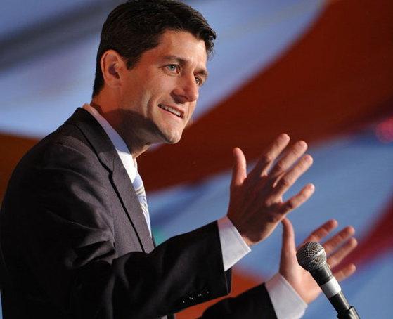 Imaginea articolului Paul Ryan: Camera Reprezentanţilor susţine finanţarea pe termen scurt a Guvernului american