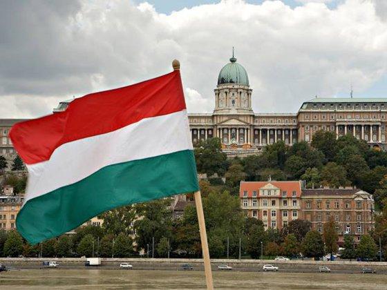 Imaginea articolului Guvernul Ungariei a întocmit o listă cu organizaţiile care promovează migraţia ilegală
