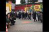 Imaginea articolului Japonia efectuează teste ale sistemelor de alertă în eventualitatea unui atac cu rachete balistice
