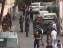 Imaginea articolului Sediu al Salvaţi Copiii, vizat de un atac armat | Cel puţin 11 persoane au fost rănite