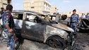 Imaginea articolului Cel puţin cinci persoane au murit în urma unui atac cu maşină-capcană în nord-estul Siriei