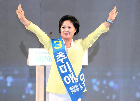 Imaginea articolului Liderul partidului de guvernământ sud-coreean îndeamnă Coreea de Nord să renunţe la provocări