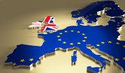 RĂSTURNARE de situaţie în Marea Britanie privind BREXIT. Partitul ce zguduie din temelii pe scena politică. Urmările de anunţă extrem de DURE