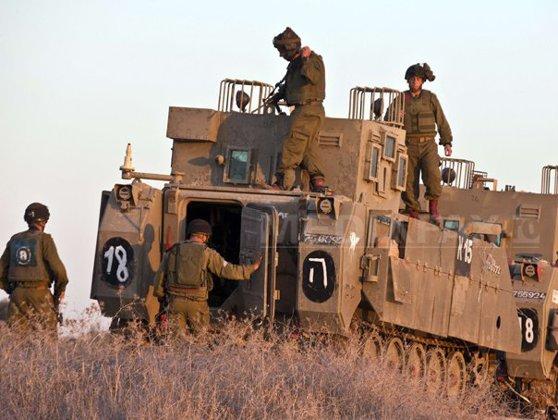 """Imaginea articolului Secretarul general al ONU: Un conflict militar între Israel şi mişcarea Hezbollah ar fi """"cel mai urât coşmar"""""""