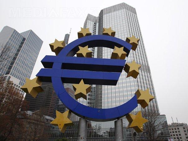 Imaginea articolului Spaniolul Luis de Guindos, ales vicepreşedinte BCE, situaţia favorizând numirea unui german preşedinte