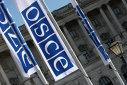 Imaginea articolului OSCE va sprijini Republica Moldova în retragerea trupelor ruse din Transnistria