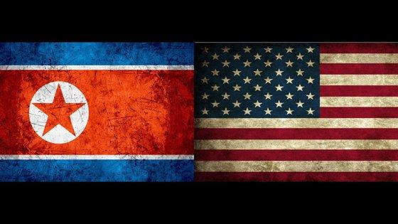 Imaginea articolului Coreea de Nord a anulat o întâlnire cu vicepreşedintele american Mike Pence, anunţă Washingtonul