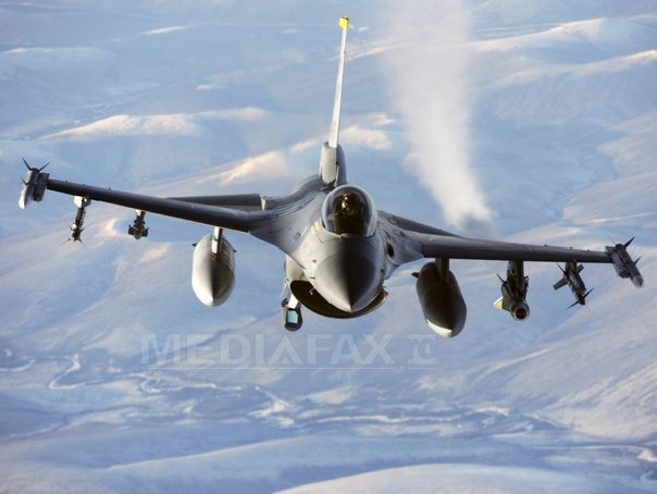 Imaginea articolului Membri ai grupului Al-Shabaab, afiliat Al-Qaida, ucişi într-un raid aerian SUA efectuat în Somalia