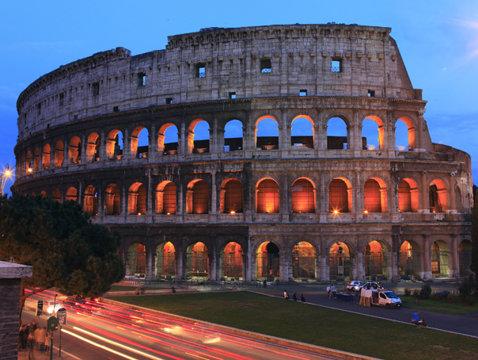 GRAVĂ criză politică, în Italia. Avertismentul care provoacă PANICĂ în Europa
