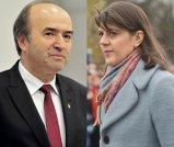 Financial Times: Lupta privind corupţia din România arată limitele influenţei Uniunii Europene