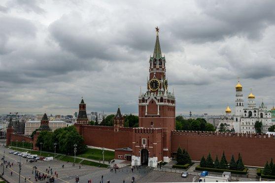 Imaginea articolului Kremlin: Rusia nu are nicio legătură cu otrăvirea fostului spion Serghei Skripal