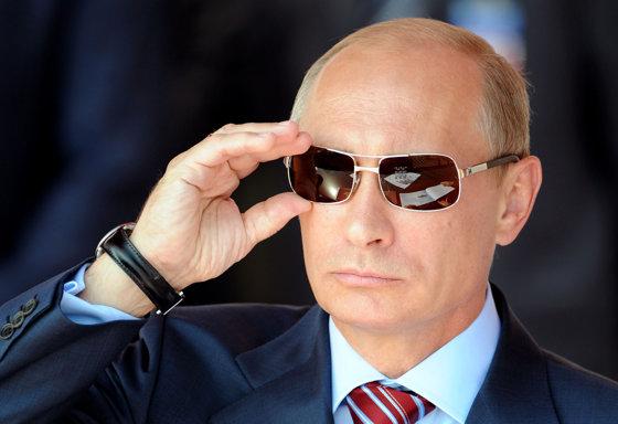 Imaginea articolului Vladimir Putin, despre atacul asupra fostului spion rus: Rusia nu deţine arme chimice