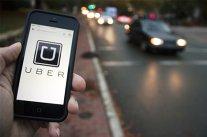 Accident MORTAL! O maşină Uber fără şofer a ucis un pieton. Decizia RADICALĂ luată de companie