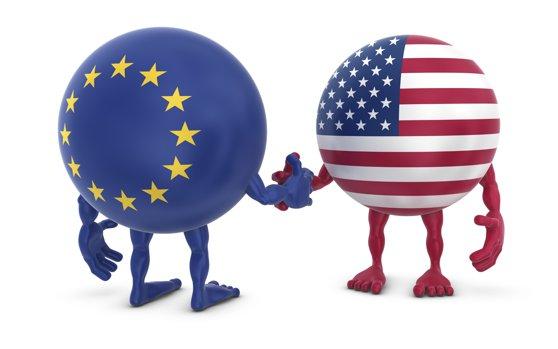 Imaginea articolului Franţa se aşteaptă ca UE să beneficieze de o scutire totală privind noile taxe impuse de SUA