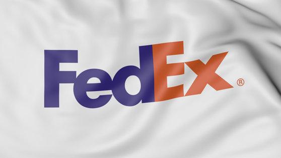 Imaginea articolului O bombă a explodat la un sediu FedEx, în SUA: cel puţin o persoană a fost rănită / Alte patru bombe, detonate în ultimele săptămâni, în acelaşi oraş