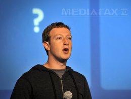 SCANDALUL Facebook ia amploare. De ce a fost convocat URGENT Mark Zuckerberg în Parlamentul britanic