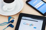 Facebook şi Google, IMPOZITATE de UE. Surpriza ENORM de costisitoare pregătită companiilor digitale. Cum vor fi afectaţi utilizatorii