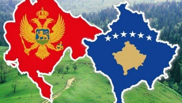 Imaginea articolului Parlamentul din Kosovo a ratificat acordul privind linia de demarcaţie cu Muntenegru