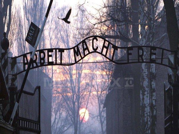 Imaginea articolului Polonia vrea să obţină compensaţii pentru distrugerile suferite în Al Doilea Război Mondial
