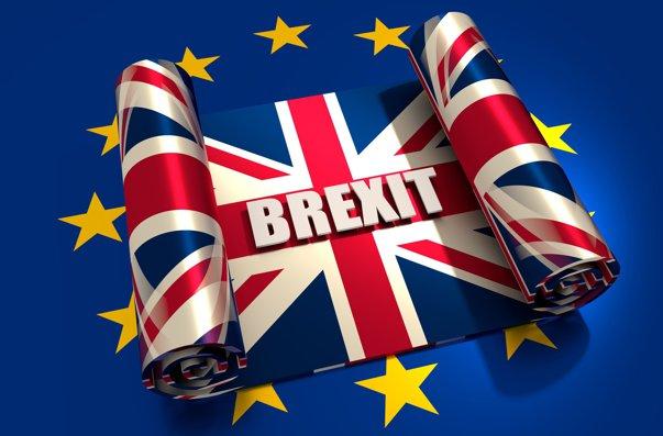 Imaginea articolului Liderii Uniunii Europene îi vor propune, vineri, Marii Britanii un acord de tranziţie post-Brexit