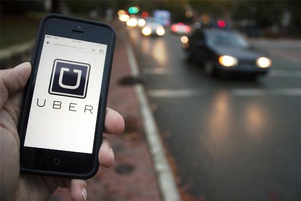 Imaginea articolului Momentul în care maşina autonomă Uber loveşte mortal o persoană | VIDEO