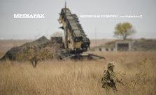 RĂSTURNARE DE SITUAŢIE. Ce se întâmplă cu sistemului antibalistic NATO din Polonia