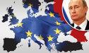 Imaginea articolului Consiliul European susţine poziţia Marii Britanii privind responsabilitatea Rusiei în cazul fostului spion rus Serghei Skripal