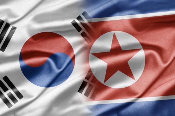 Imaginea articolului Coreea de Nord a acceptat să poarte discuţii inter-coreene la nivel înalt pe 29 martie