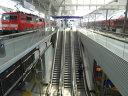 Imaginea articolului ACCIDENT feroviar în Austria. Mai multe zeci de persoane, rănite în urma unei coliziuni produse în gara din Salzburg