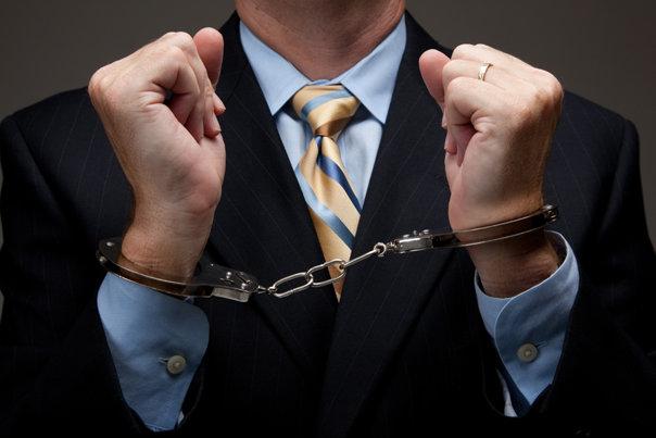 Imaginea articolului BREAKING: Poliţia germană a arestat un oficial al Porsche