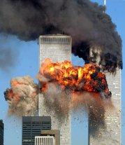 CAPTURAT, la 17 ani de la ATENTATELE din 11 septembrie! Se ascundea în Siria. MESAJUL Pentagonului este categoric